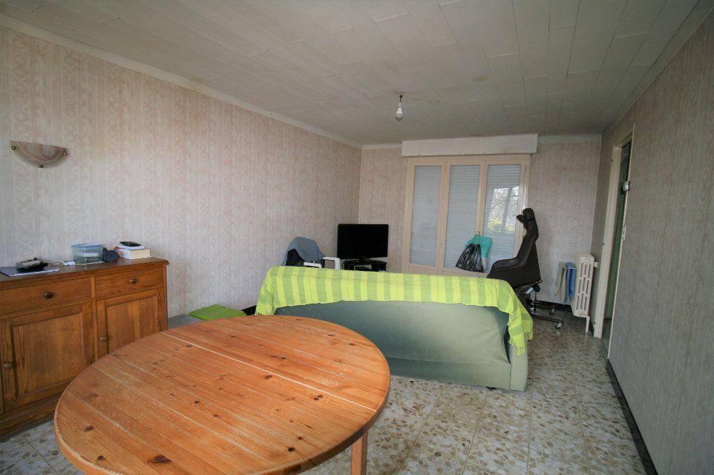 Maison à vendre 3 77m2 à Tergnier vignette-8