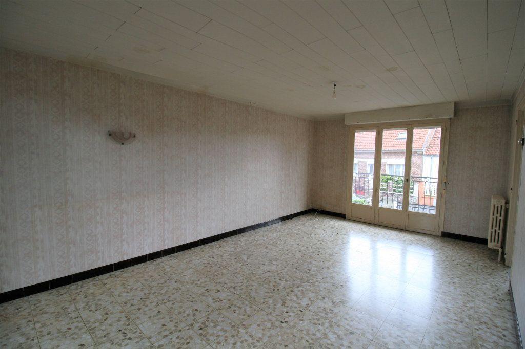 Maison à vendre 3 77m2 à Tergnier vignette-10