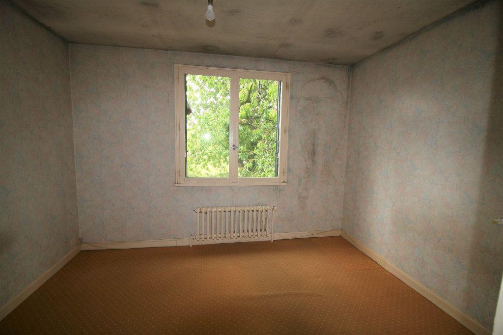 Maison à vendre 3 77m2 à Tergnier vignette-13