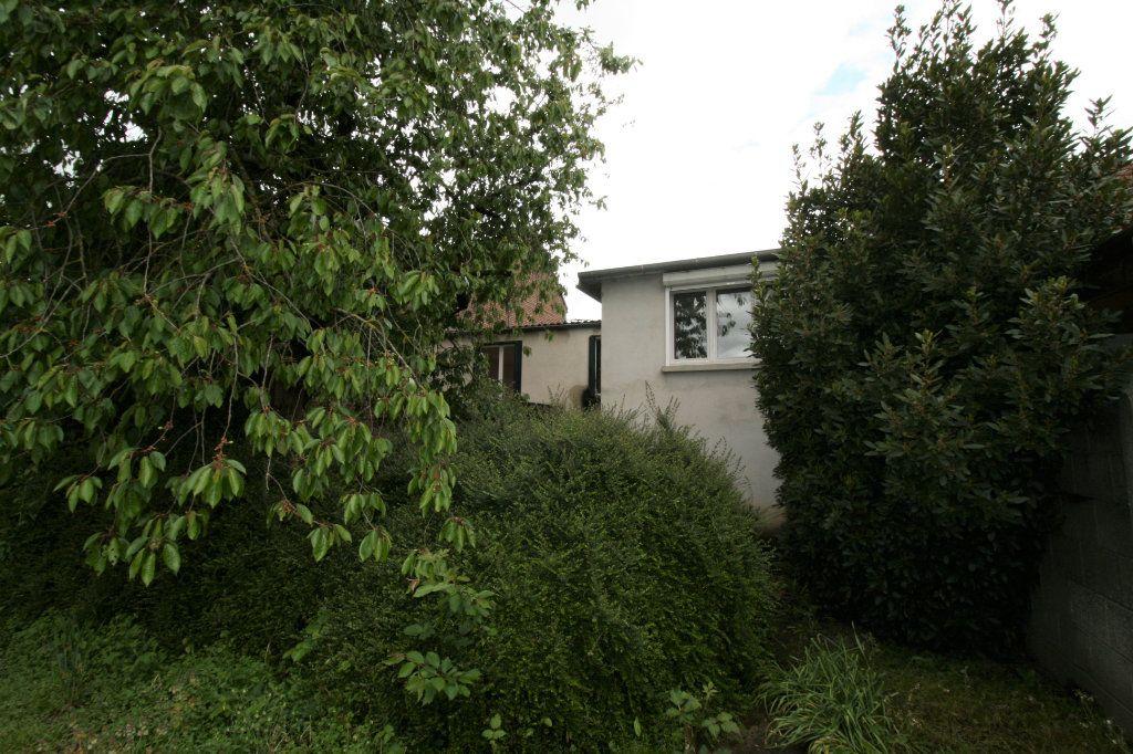 Maison à vendre 3 77m2 à Tergnier vignette-15