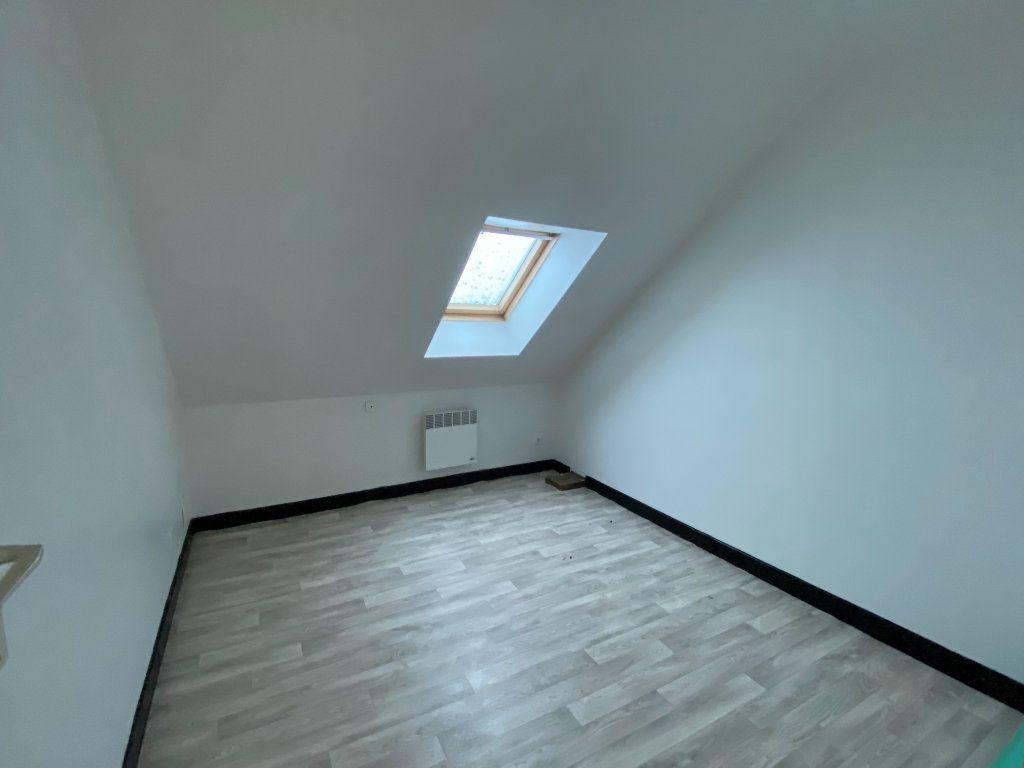 Maison à vendre 4 55m2 à Tergnier vignette-7