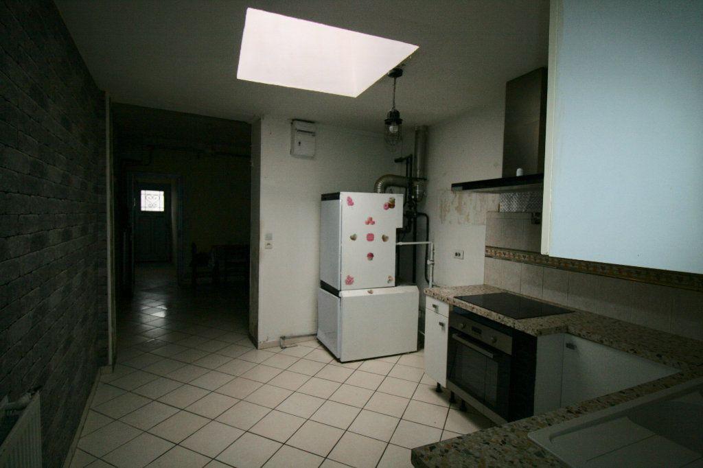 Maison à vendre 5 110m2 à Tergnier vignette-11