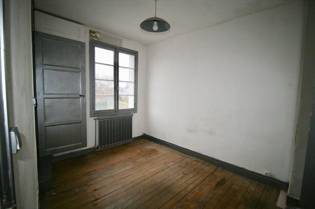 Maison à vendre 5 110m2 à Tergnier vignette-13