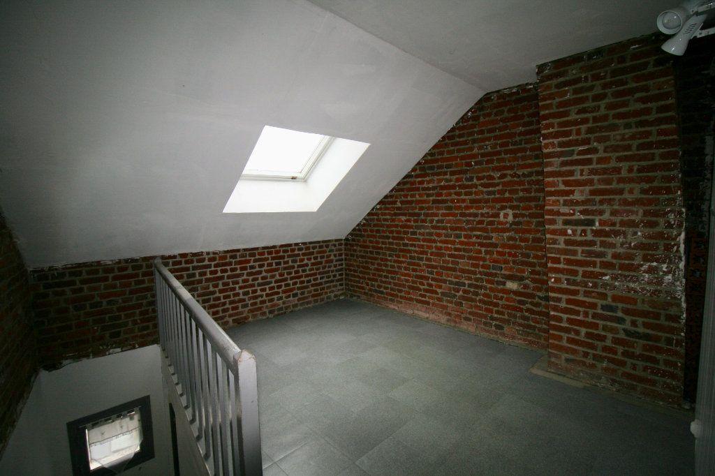 Maison à vendre 5 110m2 à Tergnier vignette-15