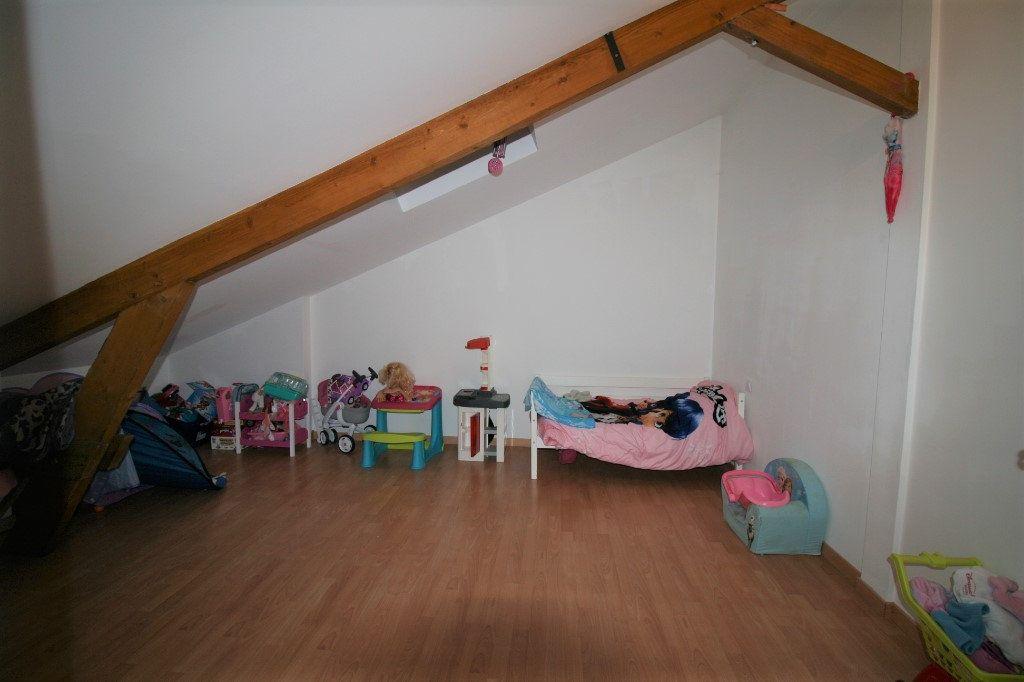 Appartement à vendre 5 98m2 à La Fère vignette-8