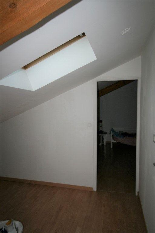 Appartement à vendre 5 98m2 à La Fère vignette-9