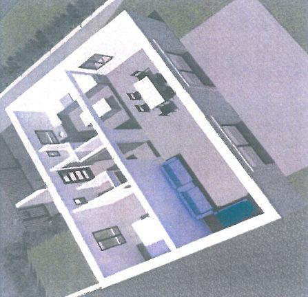 Maison à vendre 7 164m2 à Chauny vignette-3