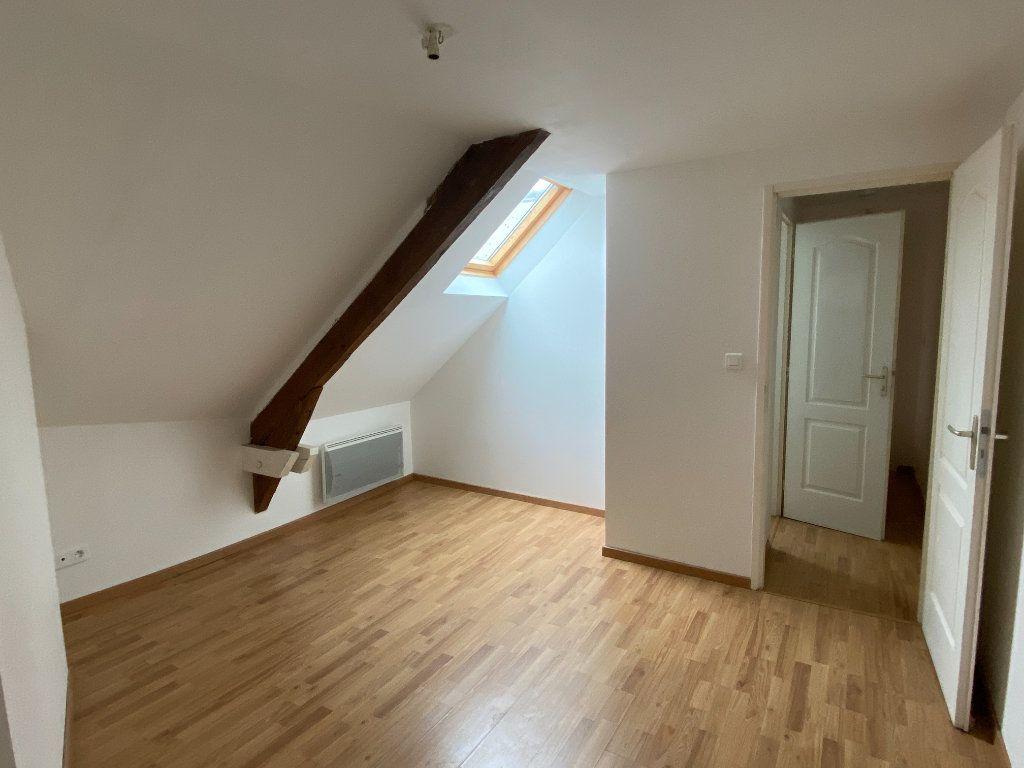 Appartement à vendre 4 69.84m2 à Chauny vignette-4