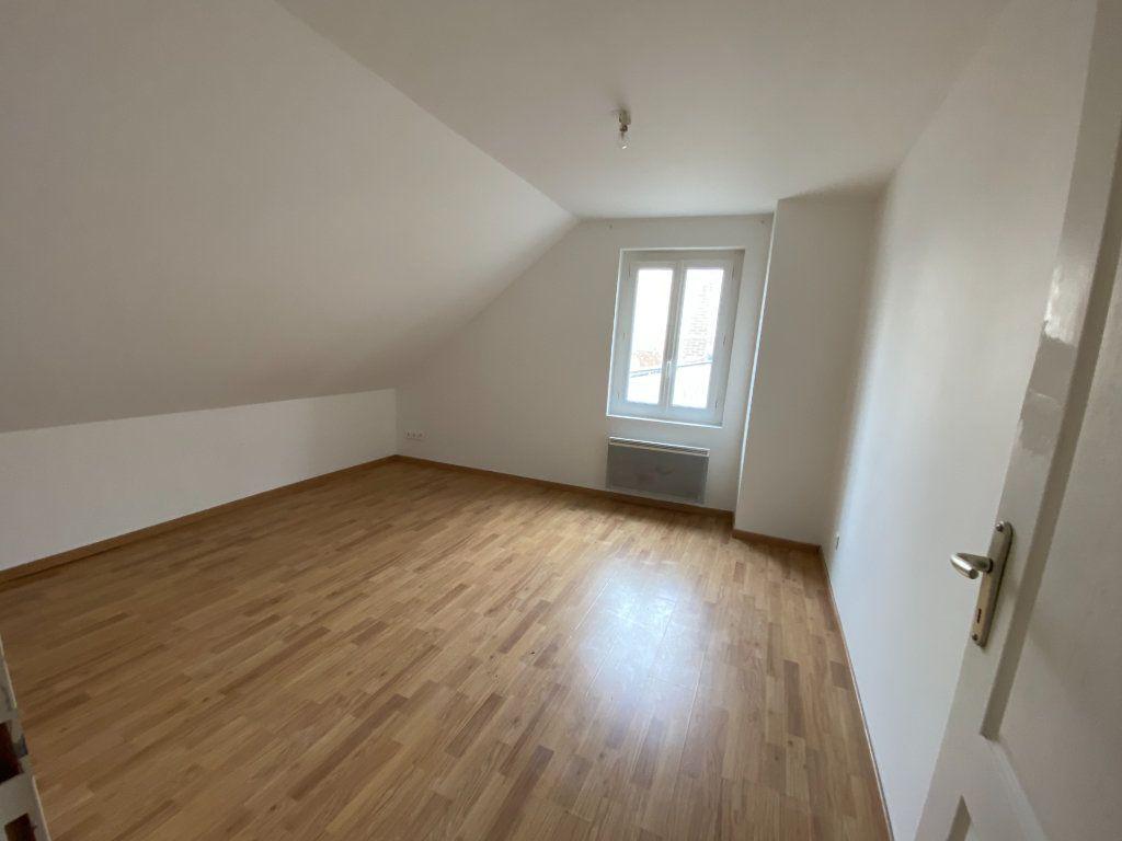 Appartement à vendre 4 69.84m2 à Chauny vignette-5