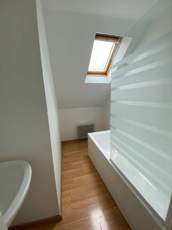 Appartement à vendre 4 69.84m2 à Chauny vignette-6