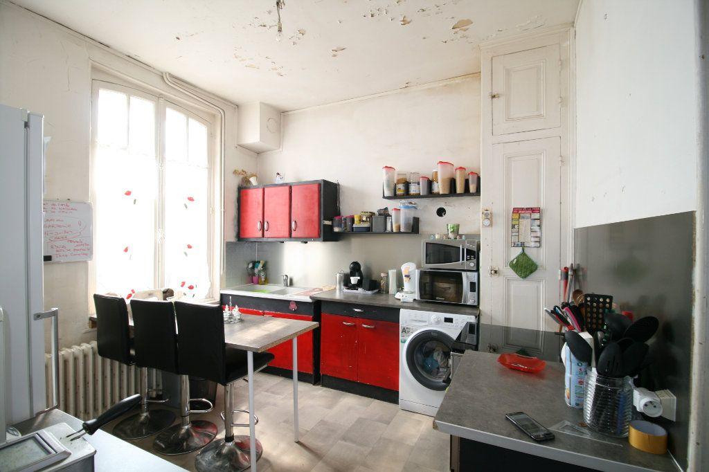 Maison à vendre 5 107.5m2 à Charmes vignette-4
