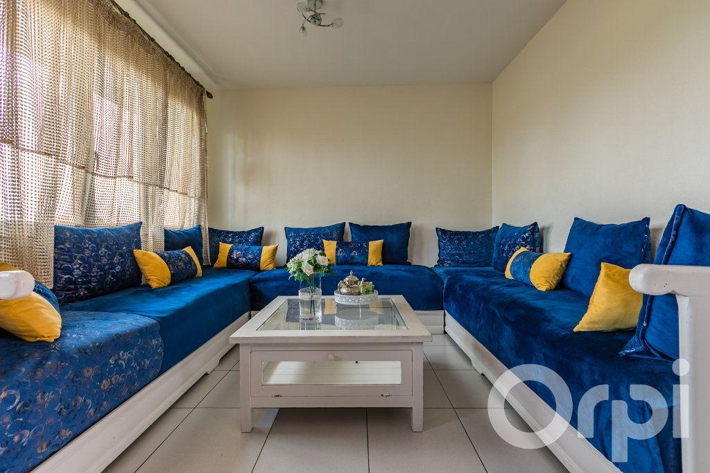 Appartement à vendre 4 79.33m2 à Chauny vignette-5