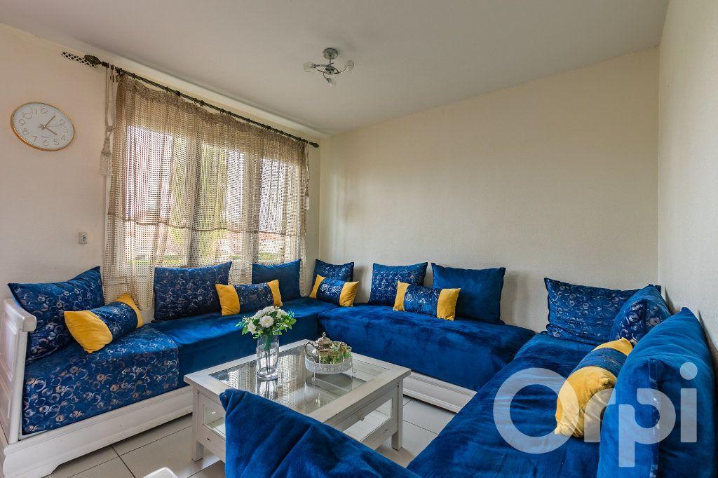 Appartement à vendre 4 79.33m2 à Chauny vignette-6