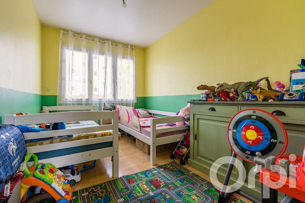 Appartement à vendre 4 79.33m2 à Chauny vignette-10