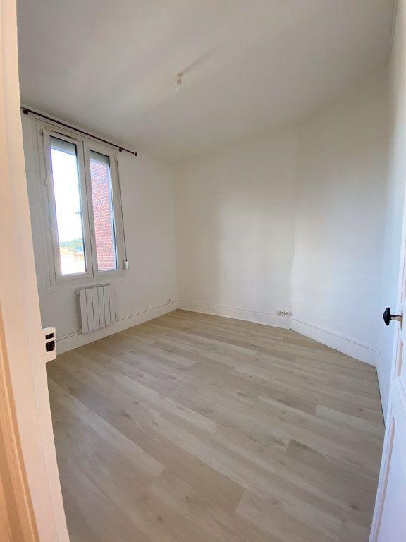 Appartement à louer 2 38m2 à Chauny vignette-4