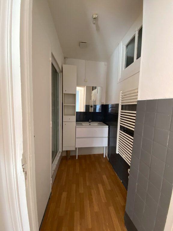 Appartement à louer 2 38m2 à Chauny vignette-6