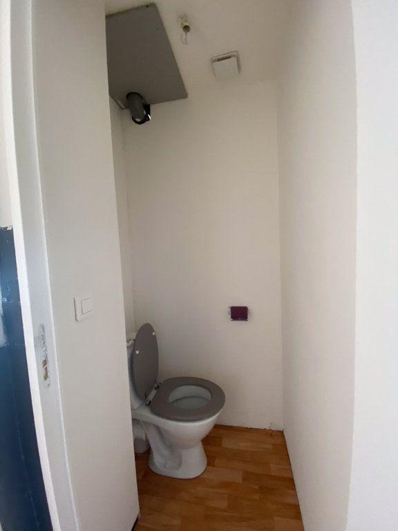 Appartement à louer 2 38m2 à Chauny vignette-7