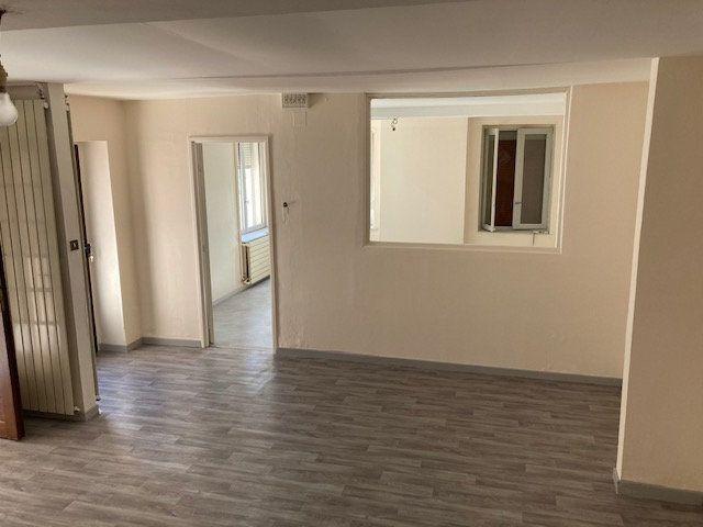 Maison à vendre 6 155m2 à Laon vignette-3
