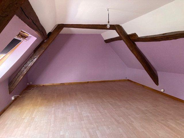 Maison à vendre 6 155m2 à Laon vignette-6
