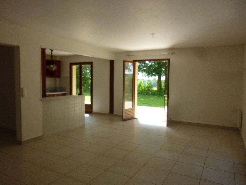 Maison à vendre 10 300m2 à Lizy vignette-5