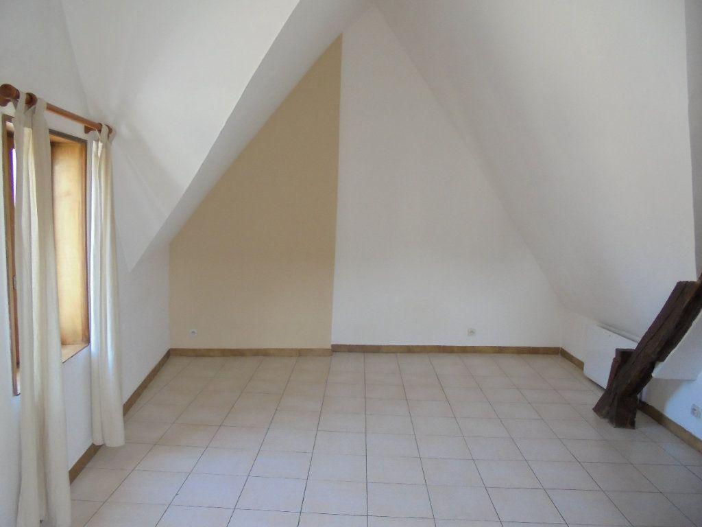 Appartement à louer 1 23.61m2 à Laon vignette-2