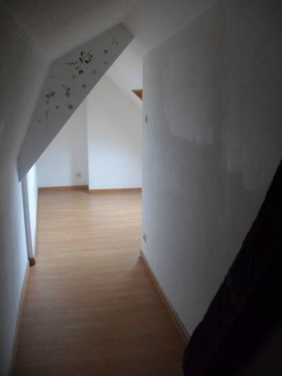 Appartement à louer 1 23.61m2 à Laon vignette-4