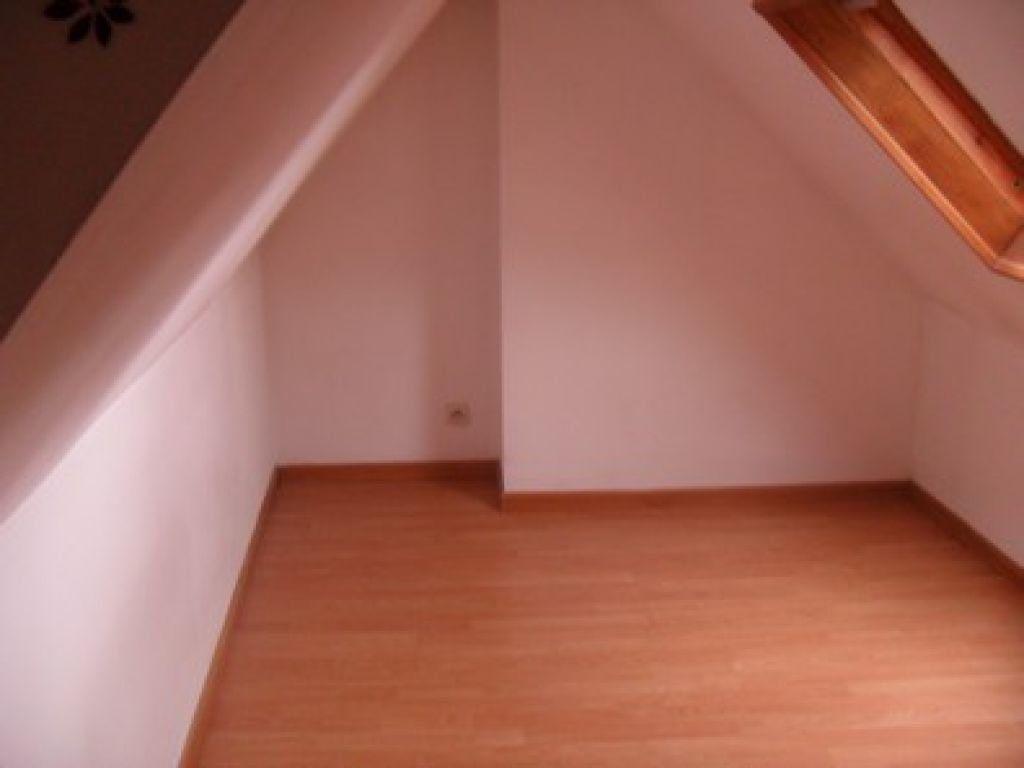 Appartement à louer 1 23.61m2 à Laon vignette-5