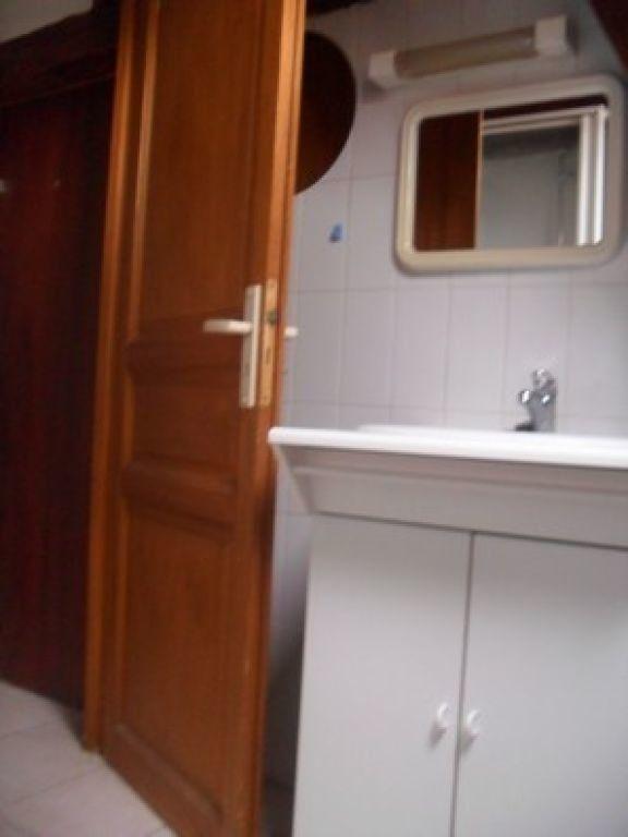 Appartement à louer 1 23.61m2 à Laon vignette-6