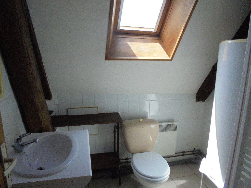 Appartement à louer 1 23.61m2 à Laon vignette-7