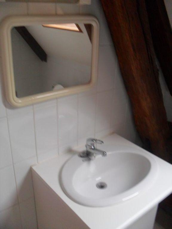 Appartement à louer 1 23.61m2 à Laon vignette-8