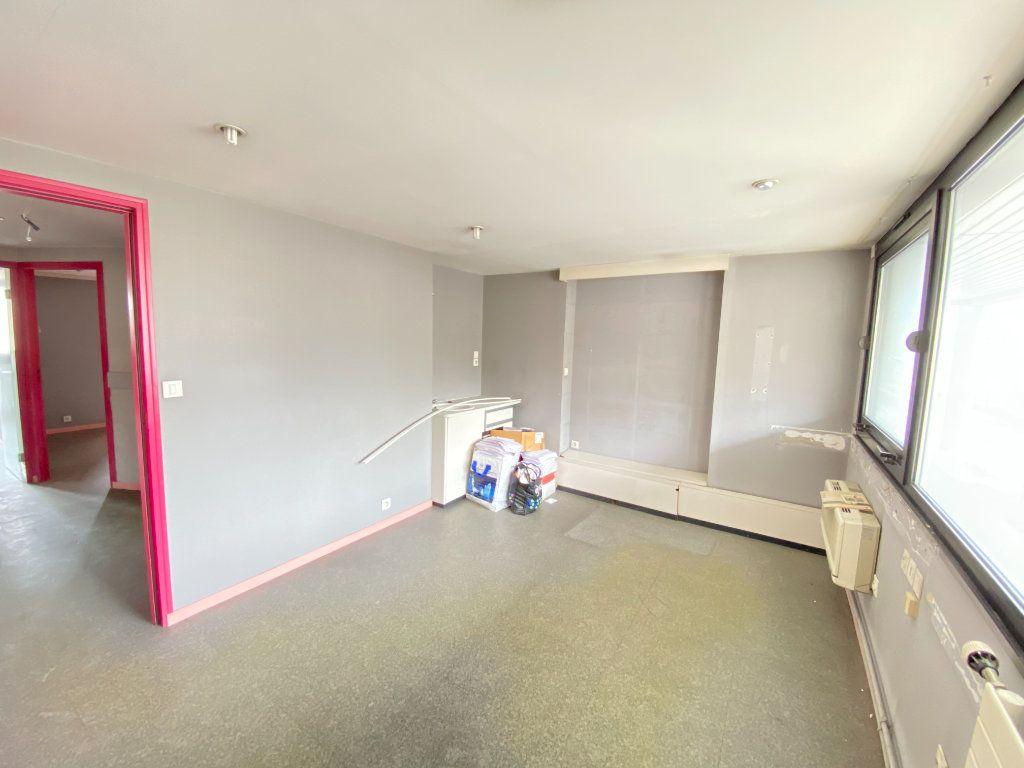 Appartement à vendre 5 130m2 à Laon vignette-6