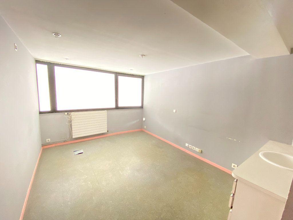 Appartement à vendre 5 130m2 à Laon vignette-7