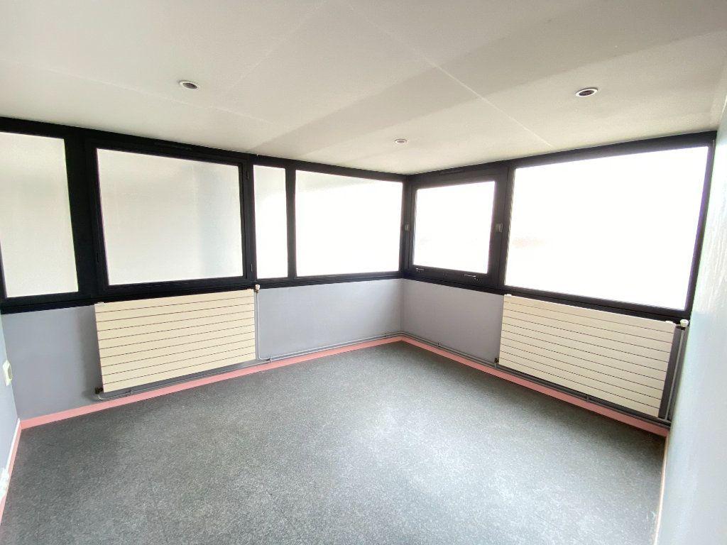 Appartement à vendre 5 130m2 à Laon vignette-9