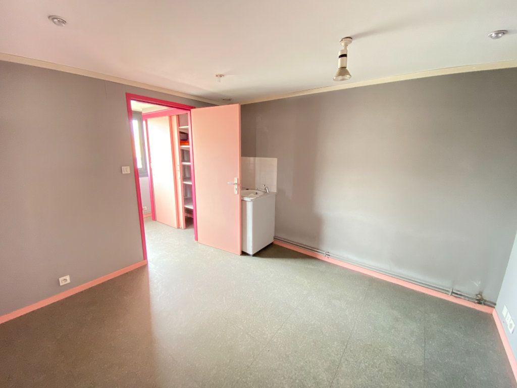 Appartement à vendre 5 130m2 à Laon vignette-10
