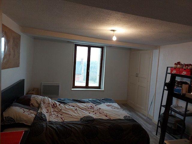 Appartement à louer 2 39m2 à Laon vignette-3