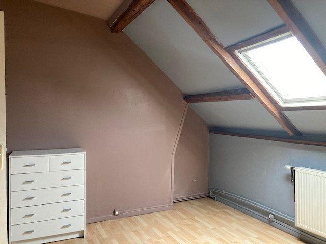 Maison à vendre 4 80m2 à Laon vignette-5