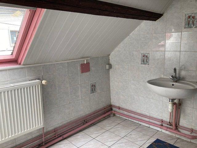 Maison à vendre 4 80m2 à Laon vignette-6