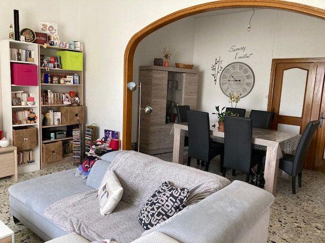 Maison à vendre 4 106m2 à Laon vignette-3