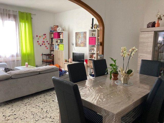 Maison à vendre 4 106m2 à Laon vignette-5