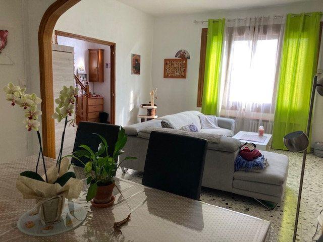 Maison à vendre 4 106m2 à Laon vignette-6
