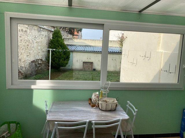 Maison à vendre 4 106m2 à Laon vignette-9