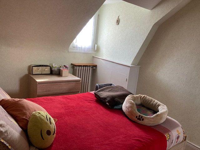 Maison à vendre 4 106m2 à Laon vignette-10