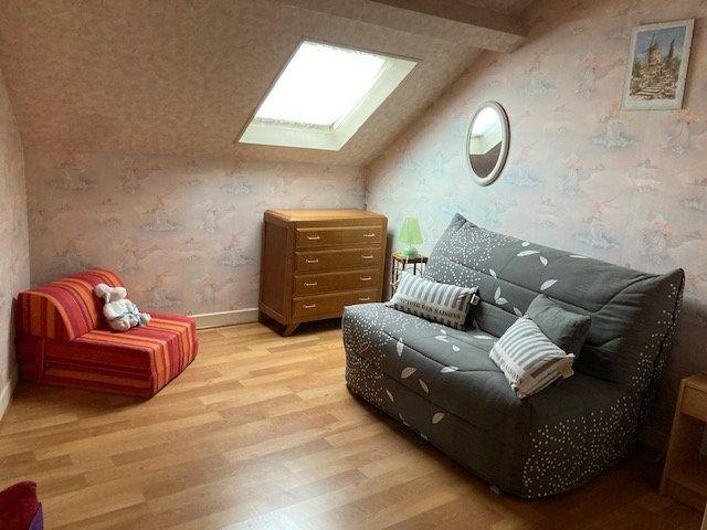 Maison à vendre 4 106m2 à Laon vignette-12