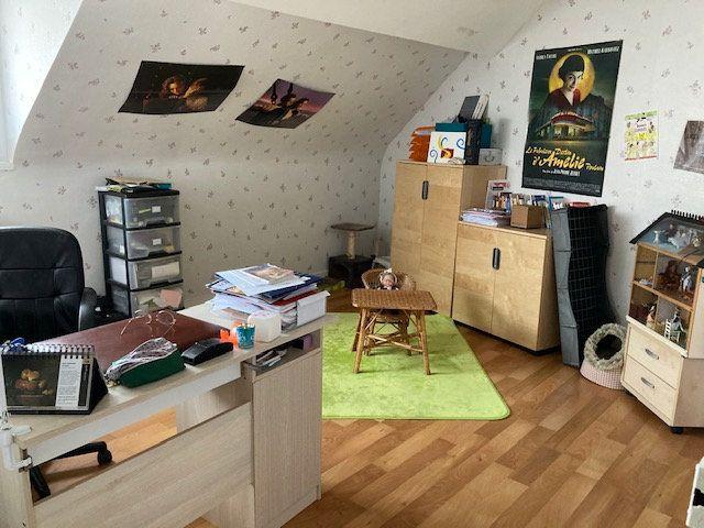 Maison à vendre 4 106m2 à Laon vignette-13