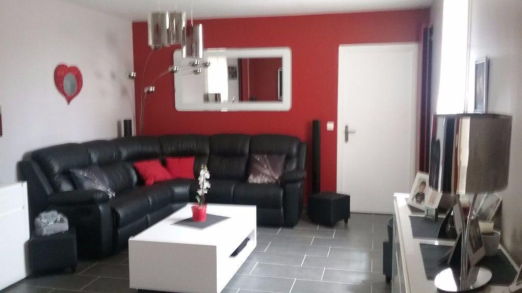 Maison à vendre 6 176m2 à Braye-en-Laonnois vignette-2