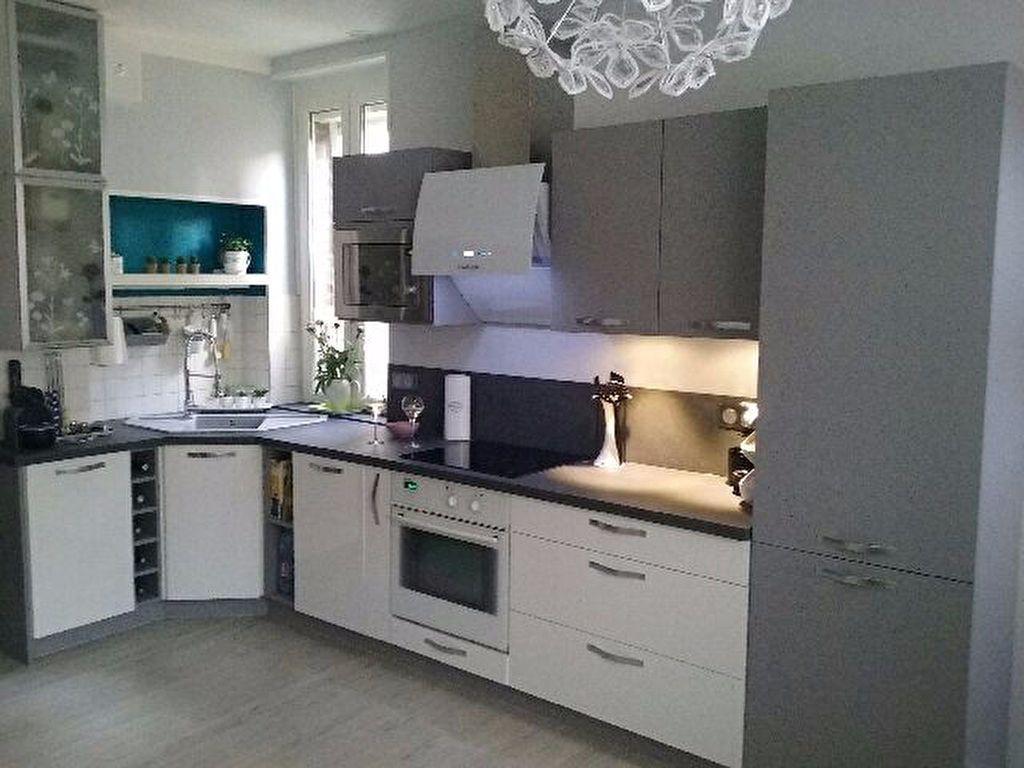Maison à vendre 5 92m2 à Laon vignette-2