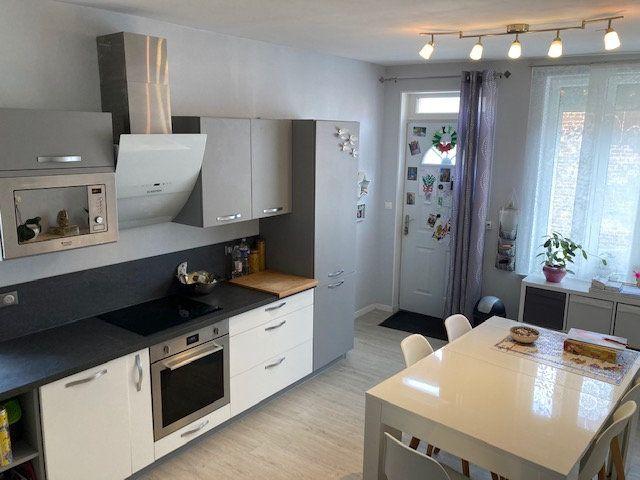 Maison à vendre 5 92m2 à Laon vignette-5