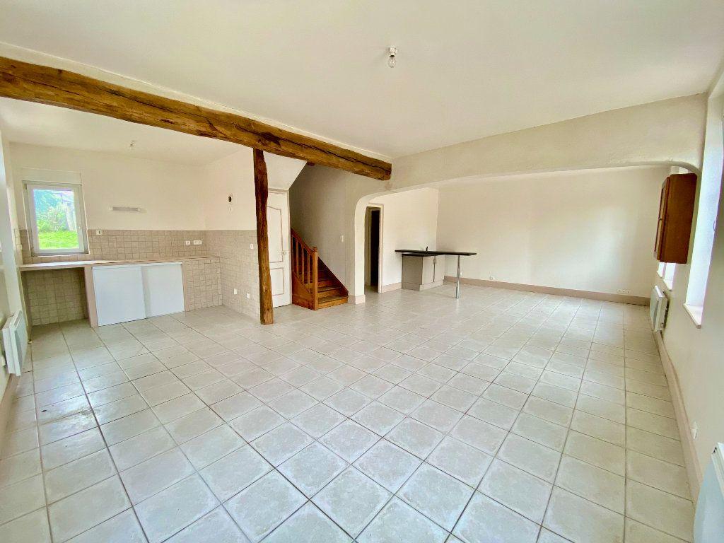 Maison à vendre 5 143m2 à Monceau-le-Waast vignette-2