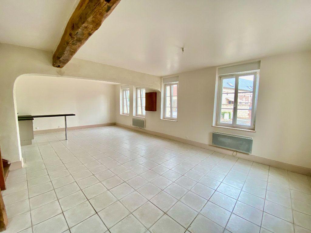 Maison à vendre 5 143m2 à Monceau-le-Waast vignette-4