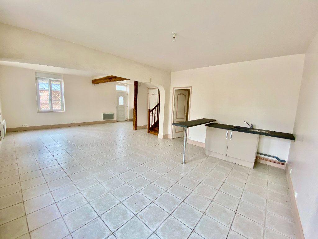 Maison à vendre 5 143m2 à Monceau-le-Waast vignette-5